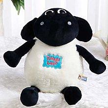 50 cm Sale Plush Toys Stuffed Cotton Sheep Plush