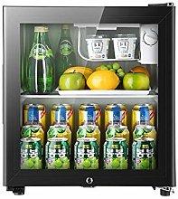 50 Litre Wine Cooler, Fridge,Drink Beverage Cooler
