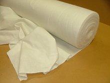 50 M Curtain Interlining - Curtain Lining - Trade