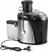 500ML Juicer Machines,Electric Juicer Vegetable
