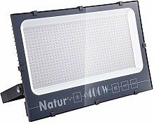 500W LED Outdoor Floodlight, LED Security Lights