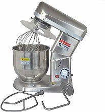 500W Stand Mixer,3 Speed High Power Food