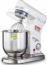 500W Stand Mixer,with Large Capacity Stainless