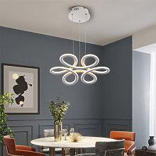 50CM Art Design LED Chandelier Ceiling Light ,