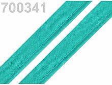 50m 700341 Atlantis Cotton Insertion Piping Width