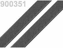 50m Castlerock Cotton Insertion Piping Width 12mm,