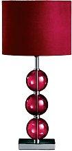 51cm Table Lamp Fairmont Park
