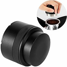 51mm Coffee Tamper, Stainless Steel Coffee Power