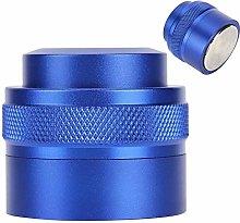 51mm Press Distributor, Durable Reusable Stainless