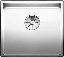 521574 Blanco Claron Kitchen Sink 450 – If