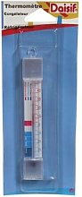5280 Freezer Thermometer for Crafts and Buildings