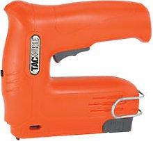 53-13EL Cordless Staple Nail Gun Stapler 2000