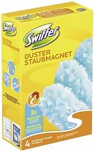 5410076541461 Blue cleaning brush - Swiffer