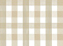 "55x55"" SQUARE PVC/VINYL TABLECLOTH - BEIGE &"