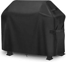 58' 420D Waterproof Heavy Duty BBQ Cover Patio