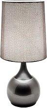 58cm Table Lamp Fairmont Park