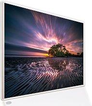 595x995 Washing Landscape NXT Gen Infrared Heating