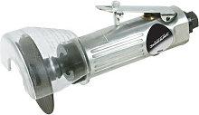 598446 Air Cut-Off Tool 75mm - Silverline