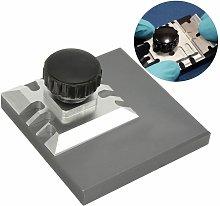 59mm Mini Photo Engraving Bending Tool For Bending