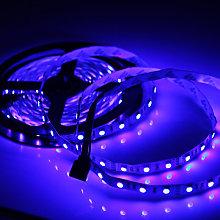 5M DC 12V LED 5050 Light Strips 300LEDs Light