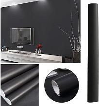 5M Kitchen Self-Adhesive Wallpaper Tile Sticker