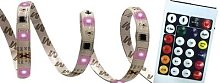5m LED Light Strip with Remote Control