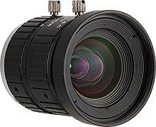 5MP Camera Lens, Easy to Install Focus Lens