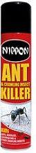 5NIA300 Nippon Ant & Insect Killer Aerosol 300ml -