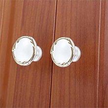 5Pack Sliding Door Handle Cabinet Door Wardrobe