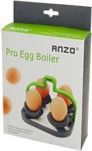 5pc Pro Egg Boiler