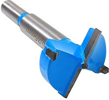 5X Kitchen Cupboard/Hinge Cup Drilling Hole Saw