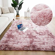 5x8 Pink Purple Area Rugs Modern Home Decorate
