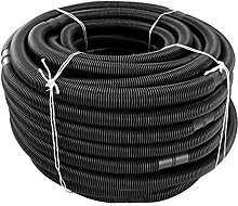 6.3M Pipe Drawing Water Pipes Swimming Pool Hose