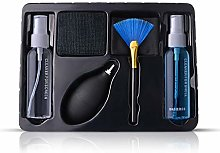 6 in 1 Professional Cleaning Kit for