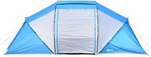 6 Person Tent with Storage Bag Freeport Park