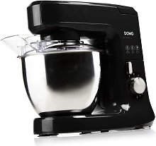6-Speed 4.5L Stand Mixer Domo