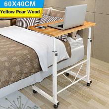 60*40*(70-80)cm Removable Laptop Desk Stand Laptop