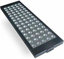 600W LED Grow Light Full Spectrum Plant Lighting