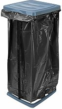 60L Collapsible Plastic Recycle Garbage Waste