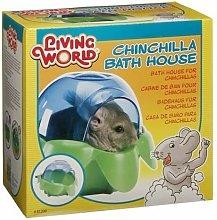 61398 - Chinchilla Bath House