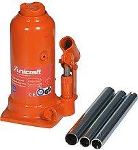 6201016 90gsm HSWH-Pro 10 Tonne Hydraulic Bottle
