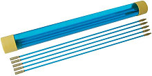 633570 Cable Access Tool Kit 13pce 10 x 330mm -