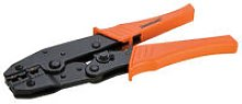 633615 Expert Ratchet Crimping Tool 230mm -