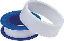 63389 12M Plumbing Tape - Draper