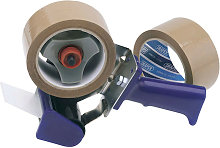 63390 Hand-Held Packing (Security) Tape Dispenser