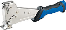 63668 Roofing Hammer Tacker - Draper Expert