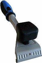 65mm Heavy Duty Wood Paint Stripper Razor Tool