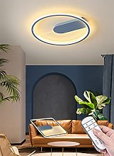 65W LED Ceiling Lamp Bedroom Lamp Dimmable with