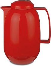 660 Polar 1 L Coffee Carafe Rotpunkt