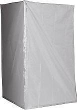 66x122cm Stackable Waterproof Dust Cover